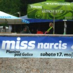 miss-narcis