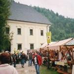prazen-krompir-2014