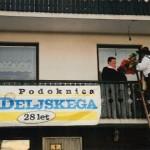 prejemnica-podoknice-maj-2014