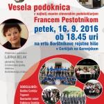 podoknica_nedeljskega_30let_ljerka_belak