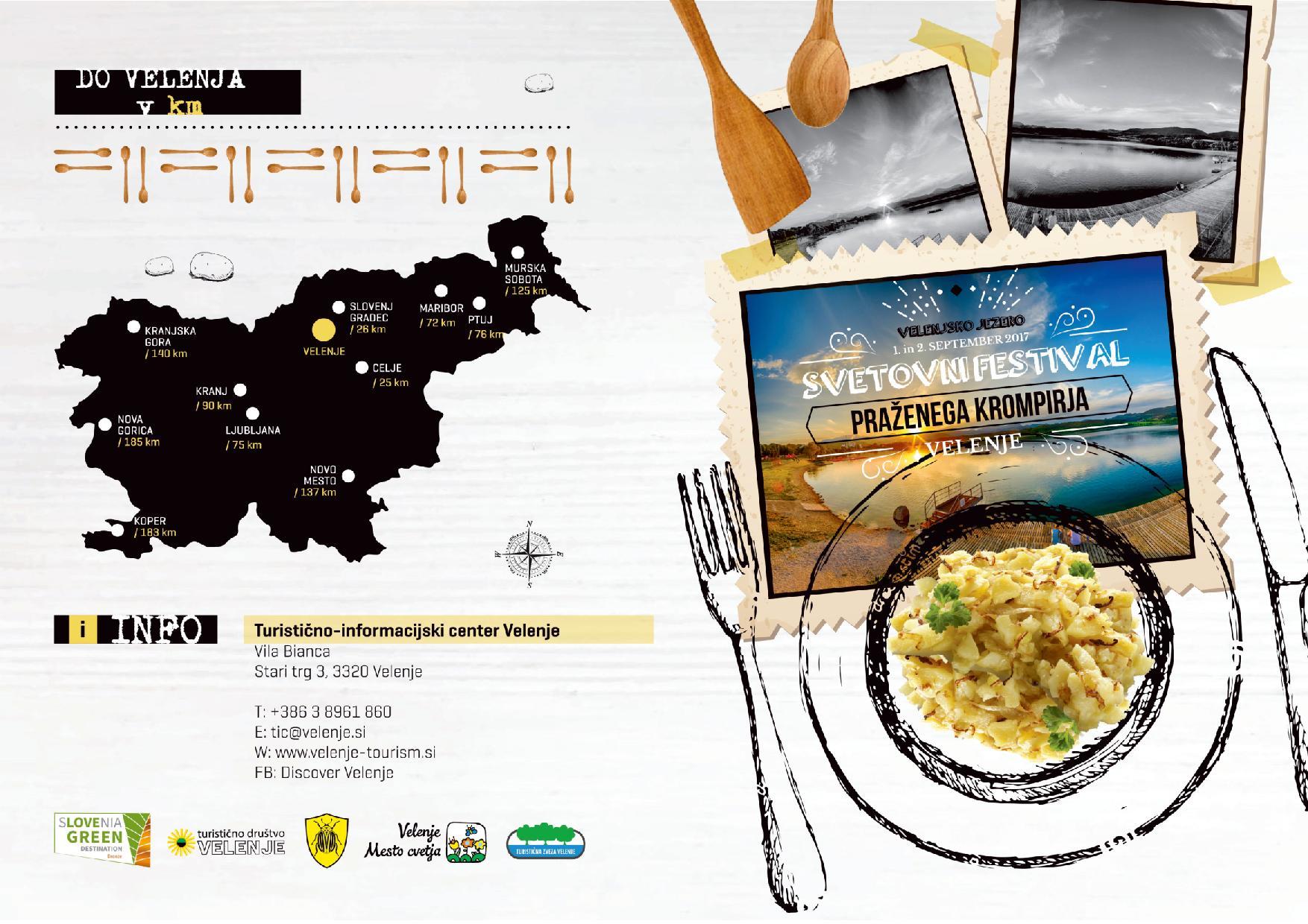 Zloženka festival praženega krompirja-page-001