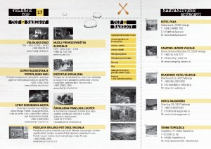 Zloženka festival praženega krompirja-page-002