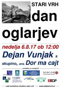 Plakat Oglarji 2017-page-001