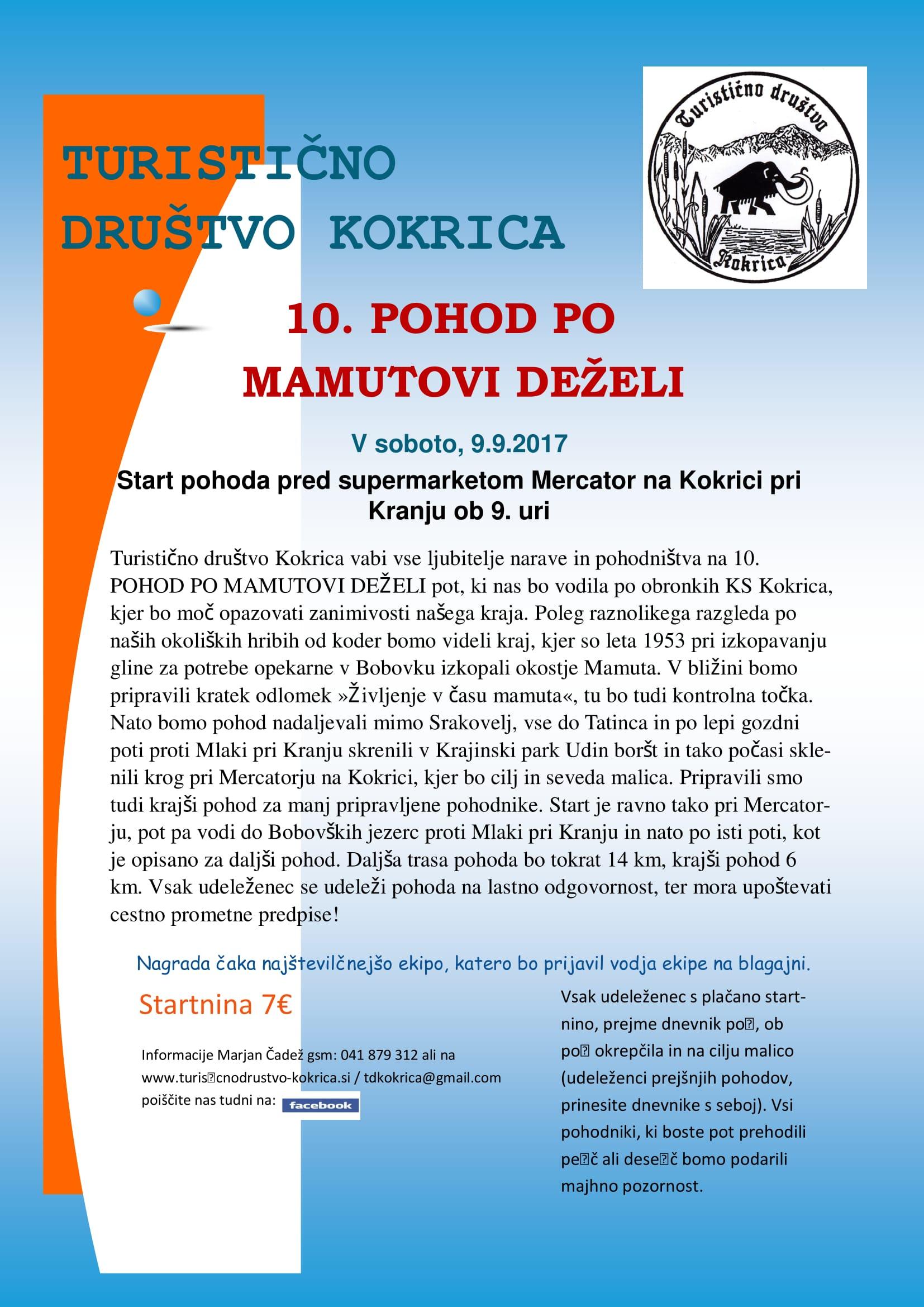 plakat 2017-1