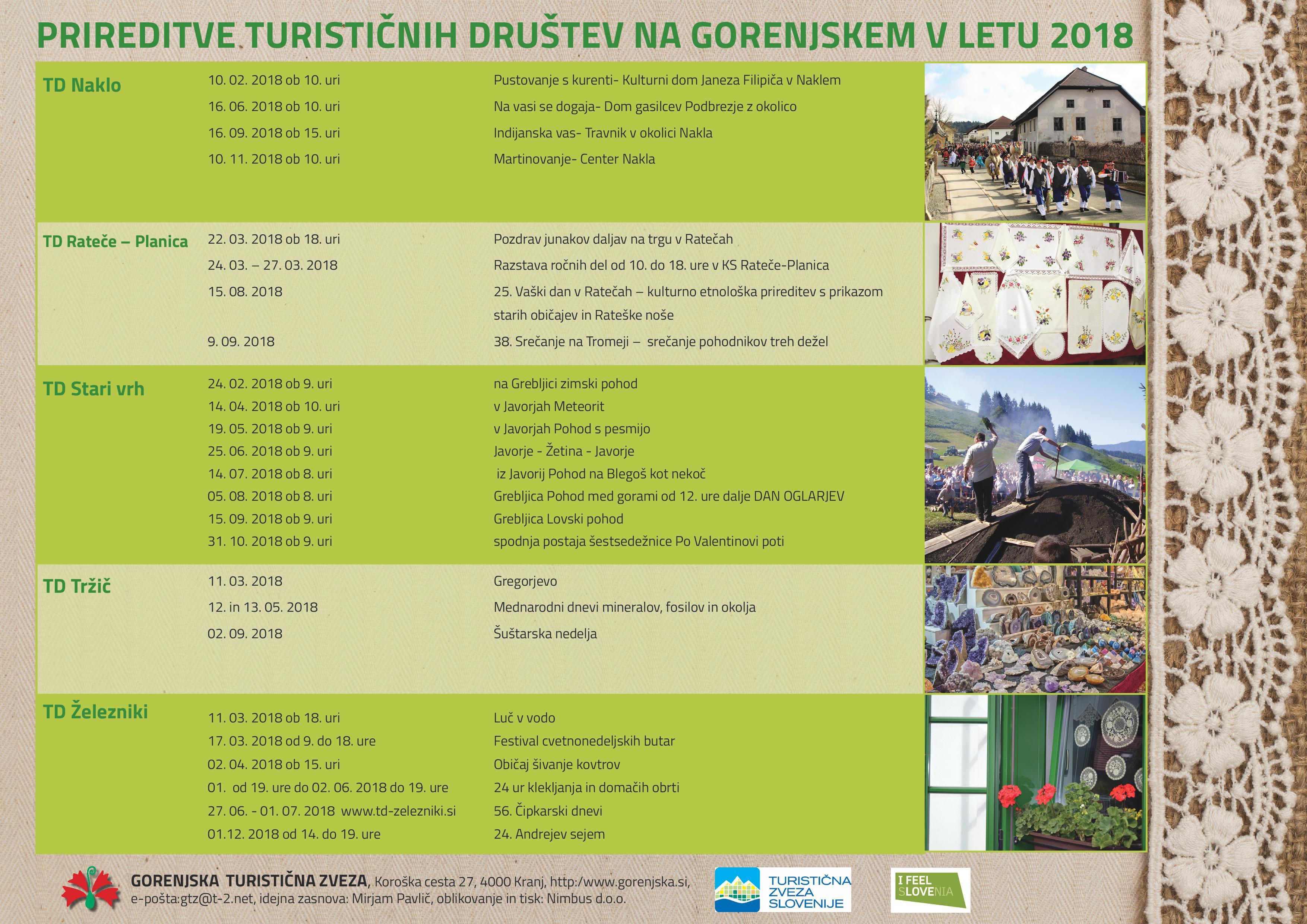 Letak GTZ 2018-page-002