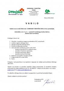 Vabilo OZ GTZ- 2018-page-001