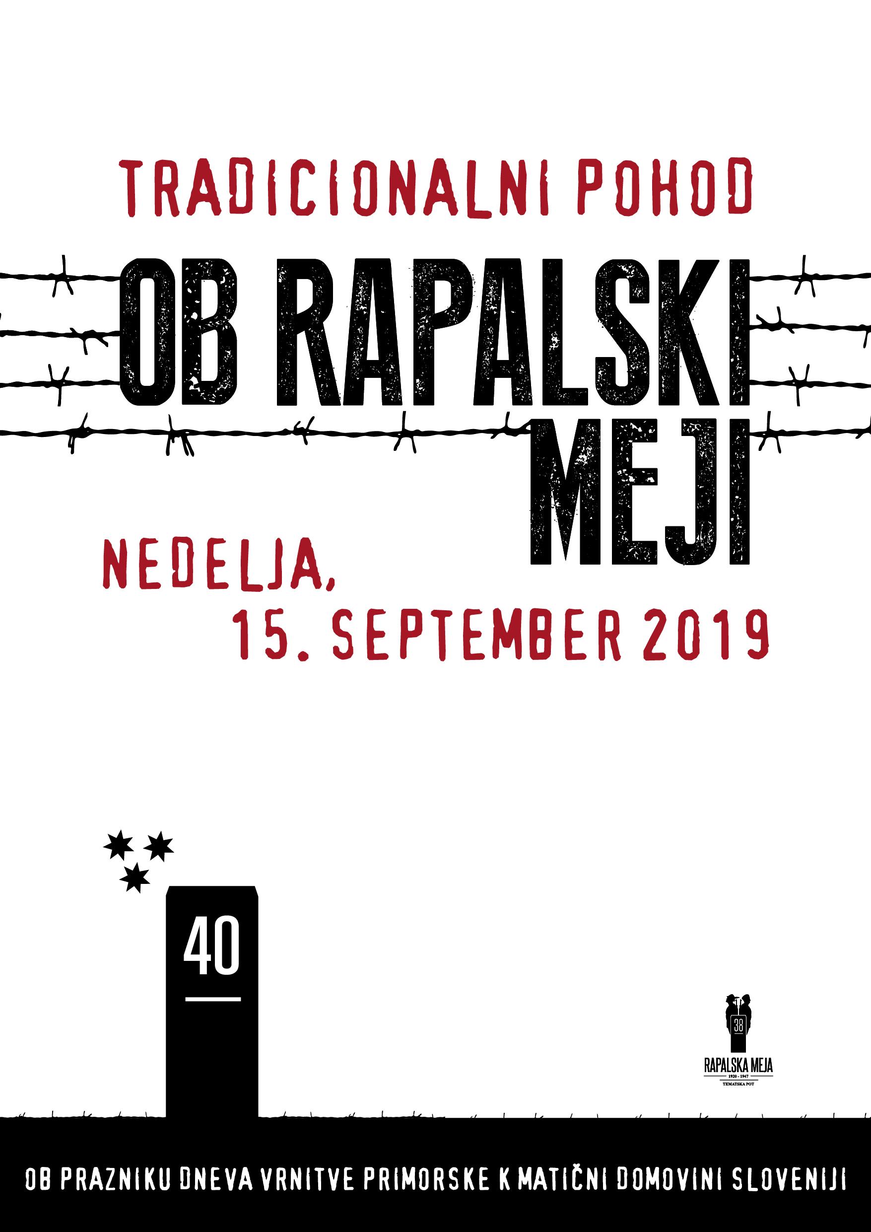 Rapalska meja 2019 letak A5 (1)